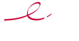 Great Experience Makers
