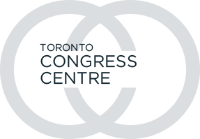 Toronto Congress Centre